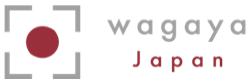 為在日本的外國人提供房地產物件 | 查詢留日華人房地產信息找wagaya Japan